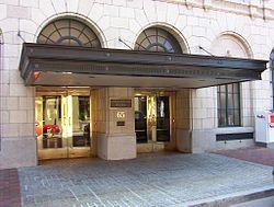 Cotton Exchange Building Memphis TN.jpg
