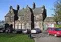 Council Offices - Micklefield Park, Rawdon - geograph.org.uk - 686797.jpg