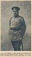 Count Vladimir A. Bobrinsky in 1914.jpeg