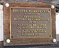 Country Womens Club - Clarksville TN (12).jpg