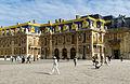 Cour royale du Château de Versailles 20130810.jpg