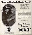 Courage (1921) - 2.jpg