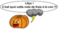 Courge Facture.png