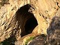 Cova del Bisbe (maig 2011) - panoramio (1).jpg