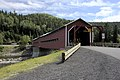 Covered Bridge (34768149623).jpg