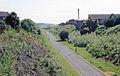 Cowdenbeath Old Station site of 1824691 a3c2c8f1.jpg