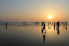 Cox's Bazar sea beach 01.jpg