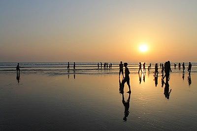Bester Dating-Platz in chittagong