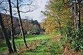 Craigdarroch estate park - geograph.org.uk - 452823.jpg