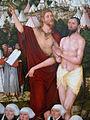 Cranach il giovane, allegoria della redenzione, 1557 08.JPG