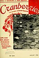 Cranberries; - the national cranberry magazine (1958) (20083946503).jpg