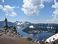 Crater Lake - panoramio.jpg