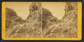 Crawford Notch, from Robert N. Dennis collection of stereoscopic views 8.png