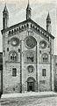 Cremona Duomo facciata del fianco.jpg