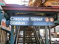 Crescent Street Station.JPG