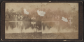 Crescent Water, from Dale Avenue, from Robert N. Dennis collection of stereoscopic views.png