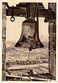 Crestet Cloche du château.jpg