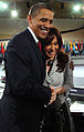 Cristina Fernandez y Obama.jpg
