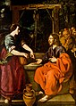 Cristo y la samaritana.jpg