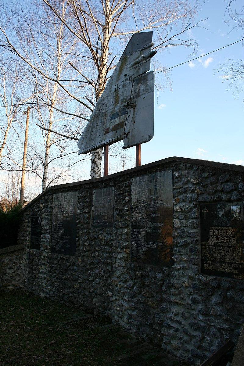 Crkva, Gornje Crniljevo 005.jpg