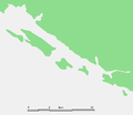 Croatia - Elafit Islands detail.PNG