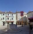 Croatia Krk BW 2014-10-12 12-13-56.jpg