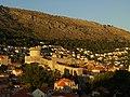 Croatia P8165513 (3950041799).jpg