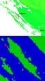 Croatia Srednji otok.png