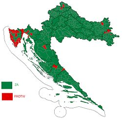 Croatian constitutional referendum, 2013 (Municipalities)-hr.jpg