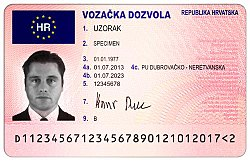 250px-Croatian_driving_licence.jpg