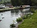 Cromford Canal. - panoramio - Robert Powell.jpg