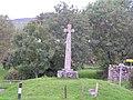 Cross, Studland - geograph.org.uk - 268695.jpg