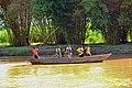 Crossing Nyabarongo river in Rwanda from North to South using ICYOMBE.jpg