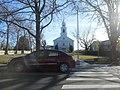 Crosswalk at Bridgehampton Presbyterian Church.jpg