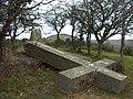 Cruz de Agozarreta 06.jpg