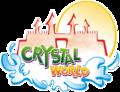 Crystal world logo.png