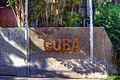 Cuba (3029321033).jpg