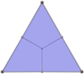 Cube triangle shadow.png