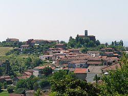 Cuccaro Monferrato-panorama2.jpg