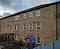 Cuckney School, School Lane, Cuckney (4).jpg