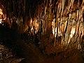 Cueva de Vaporquero - panoramio.jpg