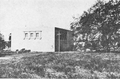 Culbertson Hall 1921.png