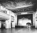 Culbertson Hall interior 1923.png