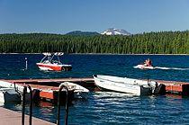 Cultus Lake Resort (Deschutes County, Oregon scenic images) (desDB3312).jpg
