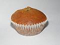 Cupcakes - babeczki (3).JPG