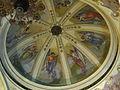 Cupola Duomo di Siracusa.jpg