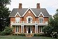 Current photo of Warrenwood Manor.jpg