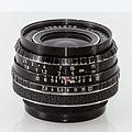 Curtagon 1 2,8 35 mm lens - Schneider-Kreuznach-4639.jpg