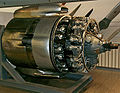 Curtiss Wright R3350-972TC-18 1.jpg