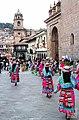 Cusco - Peru (20760521565).jpg